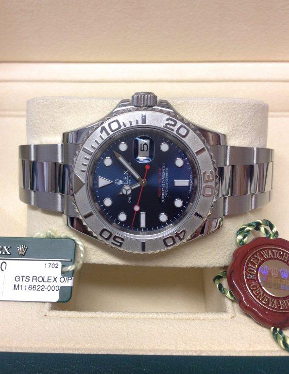 Rolex-replica-Yacht-Master-40-116622-Blue-Dial5.jpg