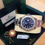Rolex-replica-Yacht-Master-40-116622-Blue-Dial6.jpg