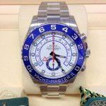 Rolex-replica-Yacht-Master-II-116680-44mm.jpg