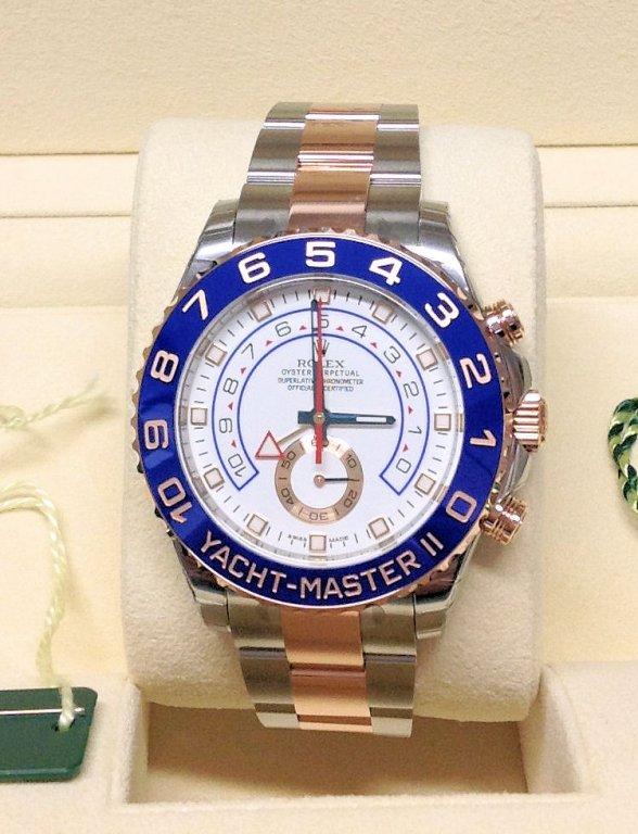 Rolex-replica-Yacht-Master-II-116681-44mm-Bi-Colour.jpg