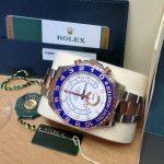 Rolex-replica-Yacht-Master-II-116681-44mm-Bi-Colour5.jpg