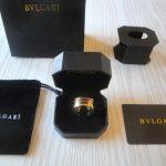 anello-bulgari-replica-bzero1-oro-giallo-1.jpg