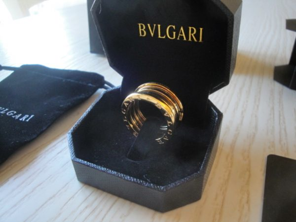 anello-bulgari-replica-bzero1-oro-giallo-2.jpg