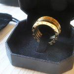 anello-bulgari-replica-bzero1-oro-giallo-3.jpg