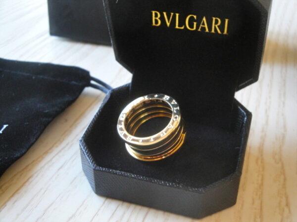 anello-bulgari-replica-bzero1-oro-giallo-4.jpg