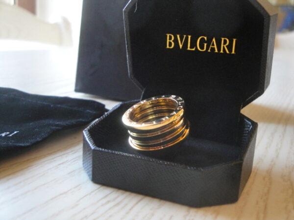 anello-bulgari-replica-bzero1-oro-giallo-5.jpg