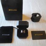 bulgari-replica-anello-bzero1-ceramica-1.jpg