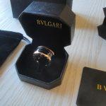 bulgari-replica-anello-bzero1-ceramica-2.jpg