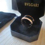 bulgari-replica-anello-bzero1-ceramica-3.jpg