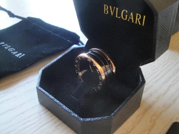 bulgari-replica-anello-bzero1-ceramica-4.jpg