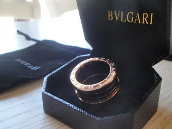 bulgari-replica-anello-bzero1-ceramica-5.jpg