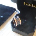 bulgari-replica-anello-bzero1-ceramica-6.jpg