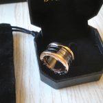 bulgari-replica-anello-bzero1-ceramica-7.jpg