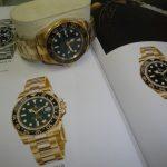 gmt-master-2-ceramica-oro-f-verde-art-2885-rx.jpg