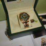 gmt-master-2-ceramica-oro-f-verde-art-2885-rx-4.jpg