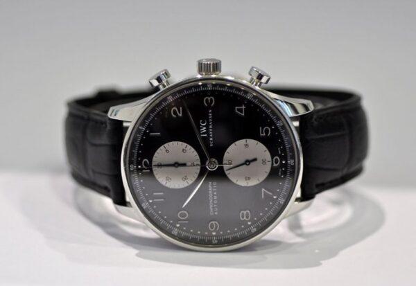 iwc-portoghese-replica-black-dial.jpg
