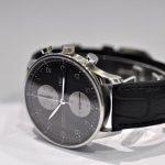 iwc-portoghese-replica-black-dial2.jpg