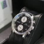 iwc-portoghese-replica-black-dial3.jpg