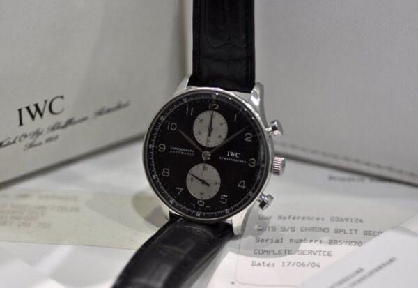 iwc-portoghese-replica-black-dial4.jpg