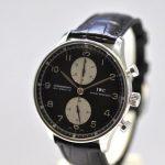 iwc-portoghese-replica-black-dial5.jpg