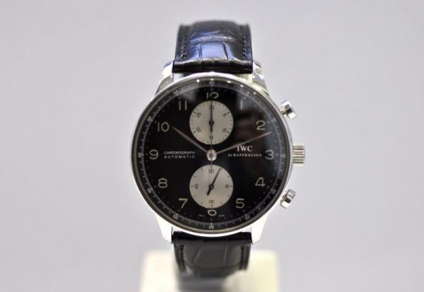iwc-portoghese-replica-black-dial6.jpg