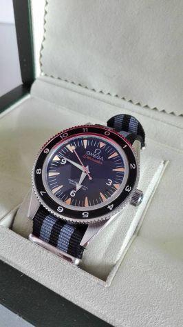 omega-replica-seamaster-007-spectre.jpg