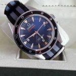 omega-replica-seamaster-007-spectre2.jpg