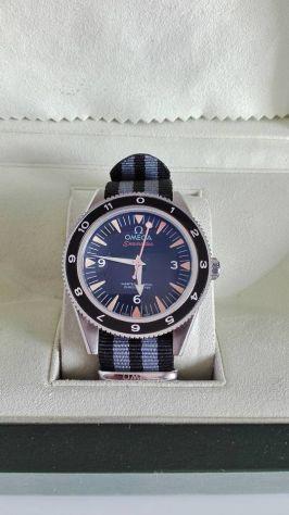 omega-replica-seamaster-007-spectre3.jpg