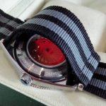 omega-replica-seamaster-007-spectre5.jpg