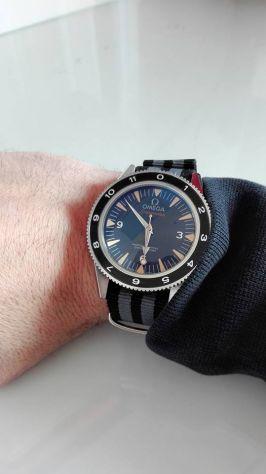 omega-replica-seamaster-007-spectre6.jpg
