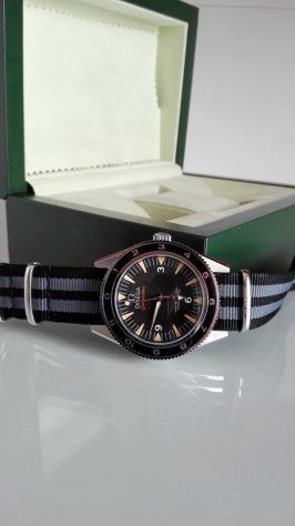 omega-replica-seamaster-007-spectre8.jpg