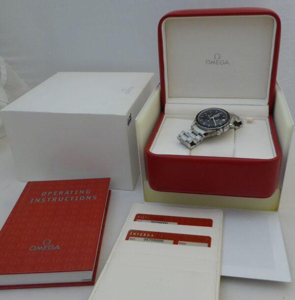 omega-replica-speedmaster-moonwatch-orologio-replica-copia.jpg