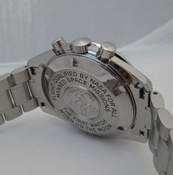 omega-replica-speedmaster-moonwatch-orologio-replica-copia10.jpg