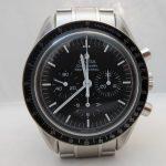 omega-replica-speedmaster-moonwatch-orologio-replica-copia2.jpg