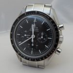 omega-replica-speedmaster-moonwatch-orologio-replica-copia3.jpg