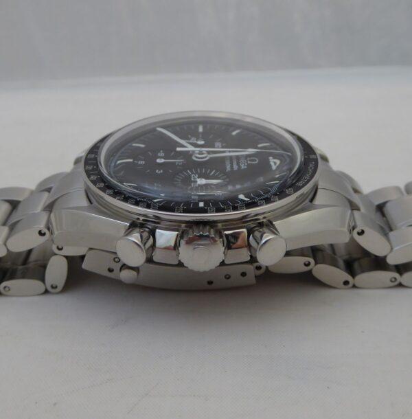 omega-replica-speedmaster-moonwatch-orologio-replica-copia4.jpg