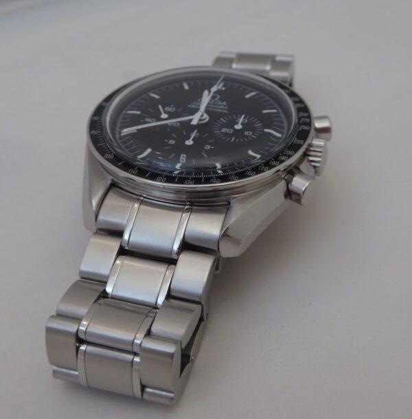 omega-replica-speedmaster-moonwatch-orologio-replica-copia5.jpg