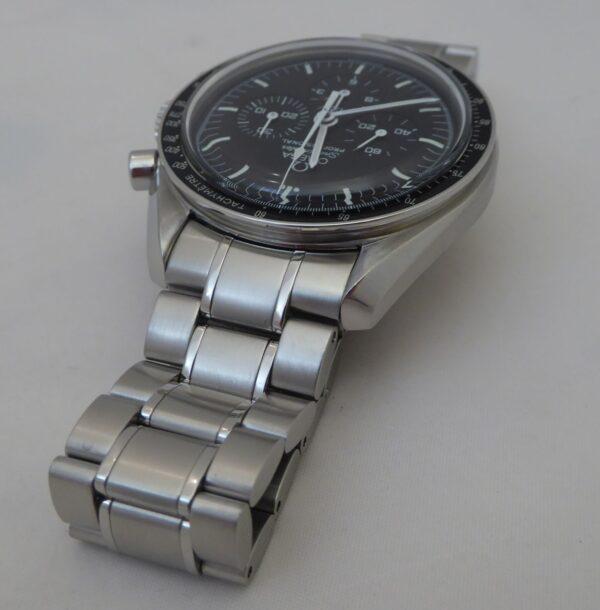 omega-replica-speedmaster-moonwatch-orologio-replica-copia6.jpg