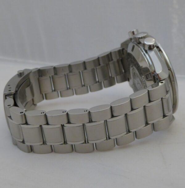 omega-replica-speedmaster-moonwatch-orologio-replica-copia7.jpg