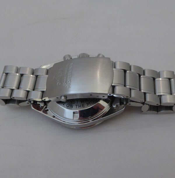 omega-replica-speedmaster-moonwatch-orologio-replica-copia8.jpg