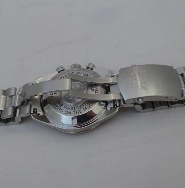 omega-replica-speedmaster-moonwatch-orologio-replica-copia9.jpg