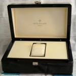 patek-philippe-scatola-box4.png