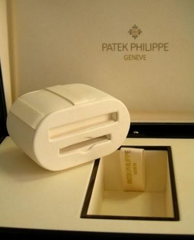 patek-philippe-scatola-box5.png