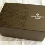 patek-philippe-scatola-box6.png