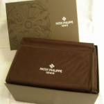 patek-philippe-scatola-box7.png