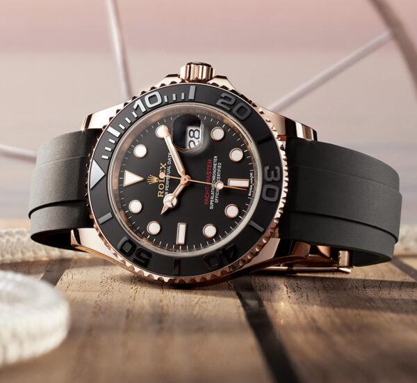 professional_watches_yacht_master_40_0001_1200x1100.jpg