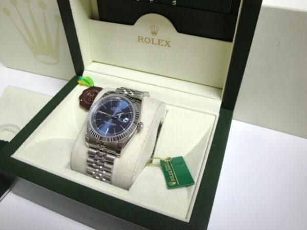 rolex-replica-datejust-blue-tacche-jubile2.jpg