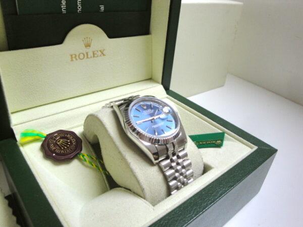 rolex-replica-datejust-blue-tacche-jubile3.jpg