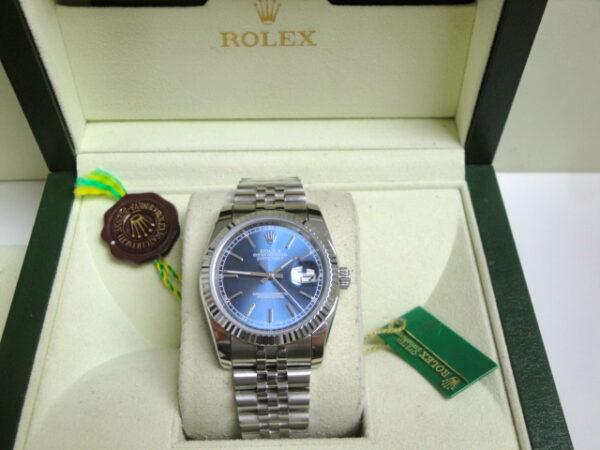 rolex-replica-datejust-blue-tacche-jubile4.jpg