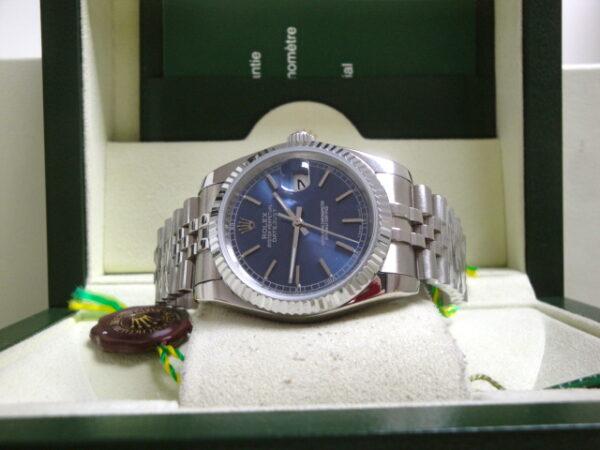 rolex-replica-datejust-blue-tacche-jubile5.jpg